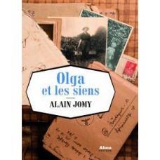 Olga et les siens