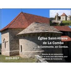 Album La Combe