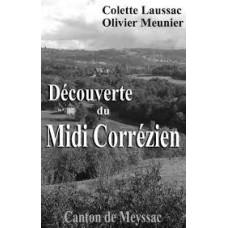 Découverte du Midi Corrézien