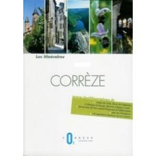 Itinéraires de Corrèze